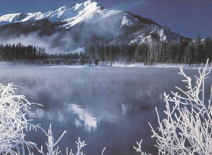 Inverno poesie immagini gif frasi pensieri filastrocche for Immagini per desktop inverno